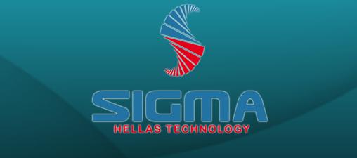 SigmaHellas